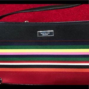 Stylish handbags never used